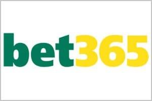 bet365 - залози в онлайн букмейкъра
