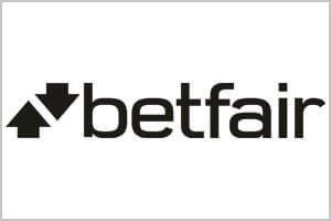 betfair онлайн залози в интернет - спортна борса и казино игри