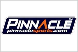 Букмейкър Pinnacle - онлайн залози, електронни спортове