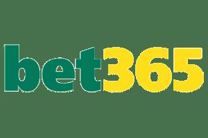bet365 букмейкър - бонуси, оферти, казино игри, спортни залози